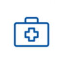 Cerco/Offro (impiegati,segretari,ASO,infermieri)